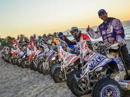 Challenge Que Es Qué Es El Dakar Challenge Y Qué Premio Ofrece Deportes Peru