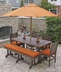 tavolo da giardino prezzi tavoli da giardino prezzi tavoli per giardino