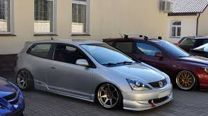 2nd honda cars honda civic type r 2nd generation owners reviews with photos