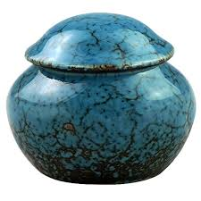 cremation urns for burial mini keepsake funeral urn brass cremation urns for human ashes
