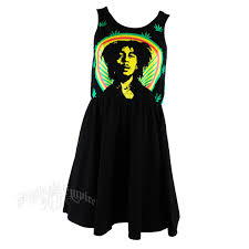 rasta reggae jamaican bob marley dresses u0026 skirts rastaempire com