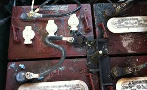 1984 ez go gas golf cart wiring diagram wiring diagram and