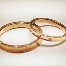 japanese wedding ring design wedding band venus tears wedding bands