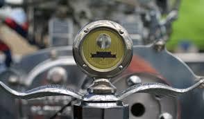 boyce motometer cartype