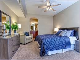 bedroom awesome farnichar design bedroom double bed design for