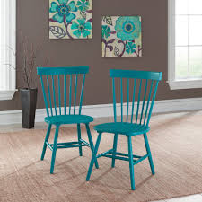 Ballard Designs Dining Chairs by Furniture Spindle Chair Oak Spindle Back Dining Chairs Round