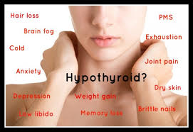 how to tell if you u0027re thyroid is struggling and 13 tips to help it