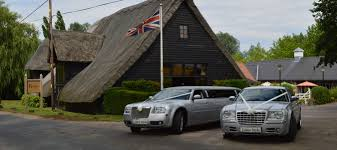 bentley limo wedding cars brentwood wedding car hire brentwood limo brentwood