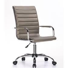 sedie usate napoli sedia moderna nancy sedie per ufficio tavolo da pranzo design con