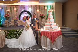 wedding cake sederhana 5 wedding cake anti meanstream yang unik dan enak