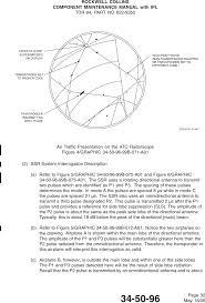 vehicle wiring diagrams v4 2 pioneer avic d1 wiring diagram what