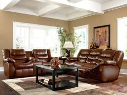 Used Leather Recliner Sofa Brown Leather Sofa Tags Extraordinary Leather Reclining Sofa