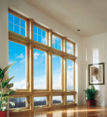vinyl replacement windows in cincinnati oh casement windows
