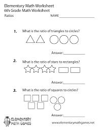 4th Grade Reading Printable Worksheets Gorgeous 3rd Grade Measurement Worksheets Free Basic Math Third