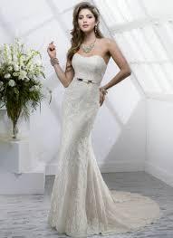 vintage wedding dresses for sale vintage wedding dresses for sale cheap wedding dresses