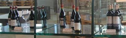 how to store wine in a restaurant or bar l wineware wineware co uk