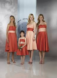 forever yours bridesmaid dresses forever yours bridesmaid dresses cocktail dresses 2016