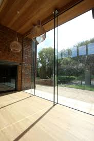 28 best glass extensions to listed buildings images on pinterest