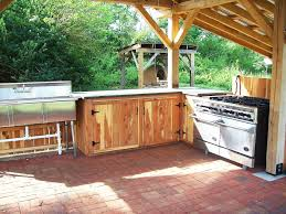 how to build your own kitchen cabinets outdoor kitchen cabinets luxury kitchen cabinets steel kitchen