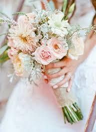 best 25 wedding flower bouquets ideas on pinterest wedding