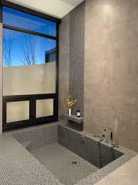 How To Level A Bathroom Floor How To Level A Concrete Bathroom Floor Wood Floors