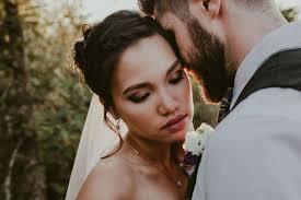 photographe cameraman mariage photographe cameraman mariage toute mission photographie