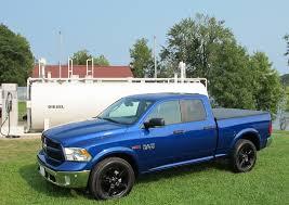 dodge ram ecodiesel reviews 2015 ram 1500 ecodiesel review wheels ca