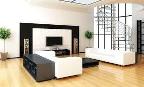 floor and decor careers floor and decor careers piceditors com
