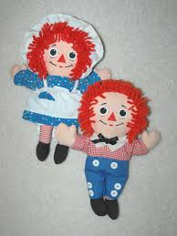 raggedy and andy 10 00 gatreasures unique antiques
