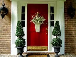 Futuristic Doors by Living Room Innocent Living Room Futuristic Purple Color Design