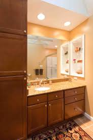 11 best orange bathrooms images on pinterest bathroom ideas
