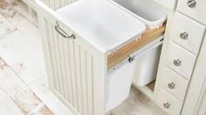 entranching best 25 kitchen cabinet hardware ideas on pinterest of