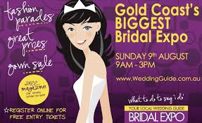 where do register for weddings your local wedding guide bridal expo gccec