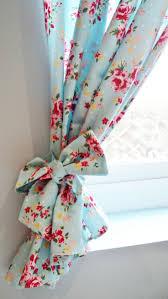 Shabby Chic Curtains For Sale by Ideal Photo Paradise Grey Red Curtains Fascinate Orenda 63