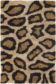 Cheetah Area Rug 32 Best Animal Prints Galore Images On Pinterest Animal Prints