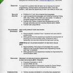 electrical engineering resume template electrical engineer resume