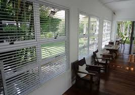 Venetian Blinds How To Clean How To Clean Your Shutters U0026 Blinds In The Most Effective Way