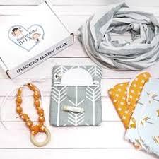 Postpartum Gift Basket Spring Frog Breastfeeding Essentials Gift Basket For New Mom