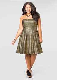 dresses for new year s 20 new year s plus size dress ideas