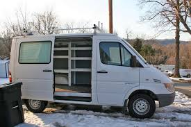sprinter rv max 2 0 diy sprinter camper van