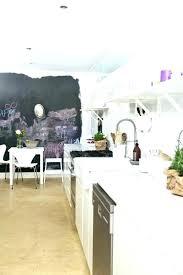 entretien marbre cuisine plan de travail en marbre pour cuisine plan travail marbre plan de