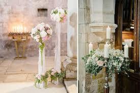 matrimonio fiori galateo dei fiori in chiesa