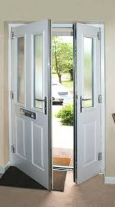 Exterior Doors Fitted Front Doors Upvc Front Door Fitted Image For Print Front