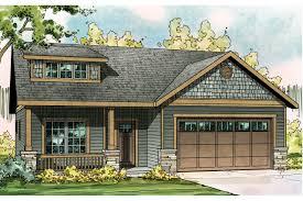 craftsman house plans brookport 30 692 associated designsl craftsman house plans cedar ridge 30 855 associated designs craftsman home plans