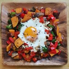 Dinner Ideas For A Diabetic 30 Days Of Meals You Can Eat During A Sugar Detox