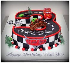 lightning mcqueen birthday cake e759ca32f27f0b1844586dd445fd6ba4 cars birthday cake rd birthday