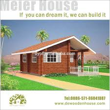 Prefab Homes Prices Prefab Camp House Prefab Camp House Suppliers And Manufacturers