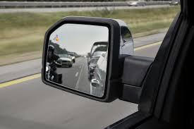 Ford F150 Truck Mirrors - 2018 ford f 150 platinum truck model highlights ford com