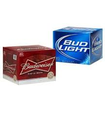 how much is a 36 pack of bud light specials shoreline beverage long island s largest selection of beer