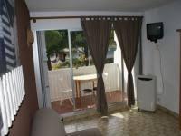 chambre d hote port camargue vacances a de grau du roi gard gîtes chambres d hôte location